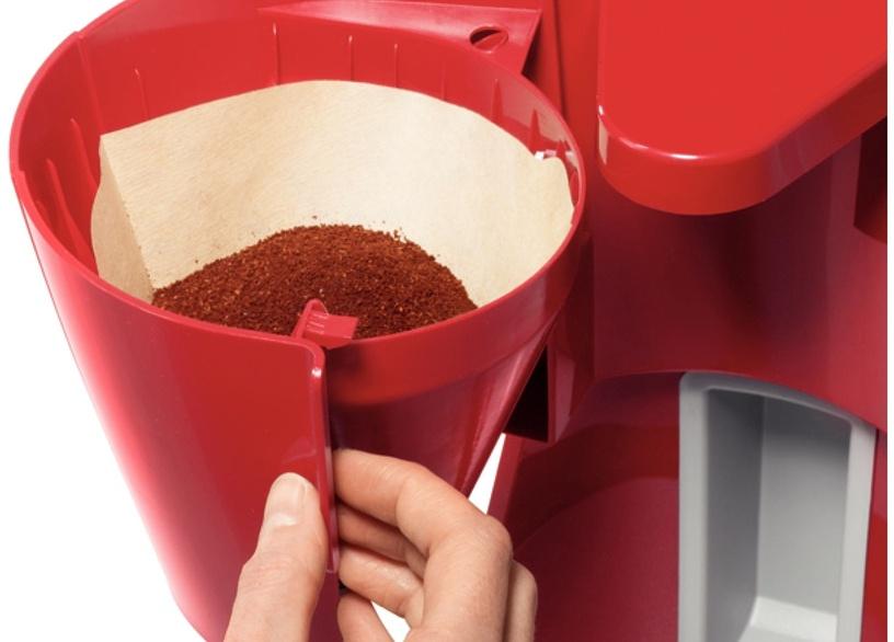 Kafijas automāts Bosch TKA3A034