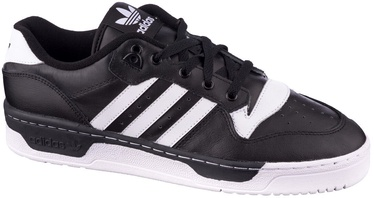 Adidas Rivalry Low Shoes EG8063 Black/White 42 2/3