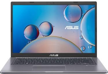 Ноутбук Asus X X415JA-EB606T, Intel® Core™ i5, 8 GB, 512 GB, 14 ″