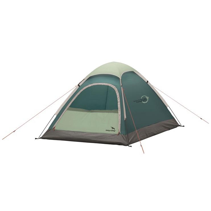 TELTS EASY CAMP COMET 200 120276