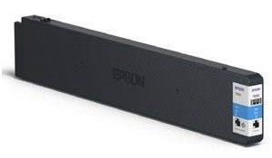 Epson Ink C13T887200 Cyan