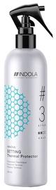 Indola Innova Setting Thermal Protector 300ml