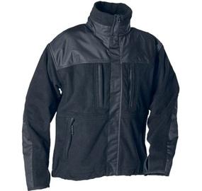 Top Swede Men's Sweater 4540-05 Black XL