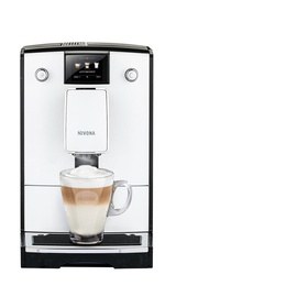Kafijas automāts Nivona NICR 779