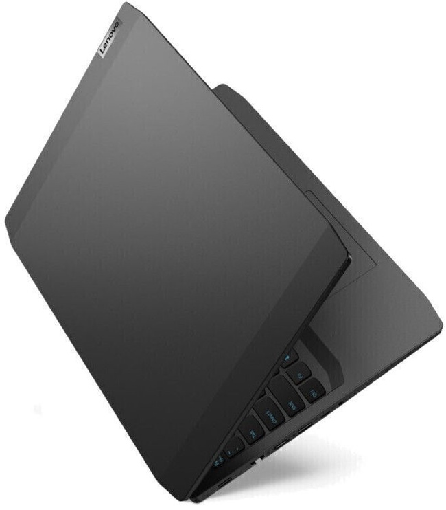 Ноутбук Lenovo IdeaPad 3-15ARH 82EY00EFPB PL, AMD Ryzen 5, 8 GB, 15.6 ″