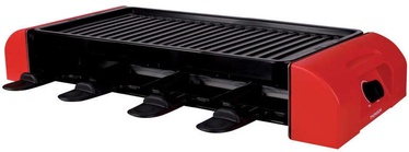 Elektriskais grils Thomson THRG50312