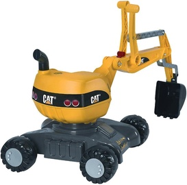 Rolly Toys Digger CAT 421015