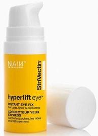 StriVectin Hyperlift Instant Eye Fix 10ml