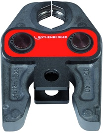 Rothenberger Press Jaws Standard V/SV 35mm