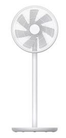 Xiaomi Mi Smart Standing Fan 1C JLLDS01XY White