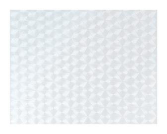 LIMPLEVE 11421 RHOMBUS 67.5 CM (15)