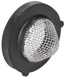 Fiskars Filter For Sprinklers 2 Pcs