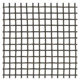 Сетка тканая, 0.4 x 1.5 x 1.5 x 1200 мм, 10 м, ZN