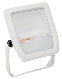 Ledvance Floodlight LED 10W/4000K White