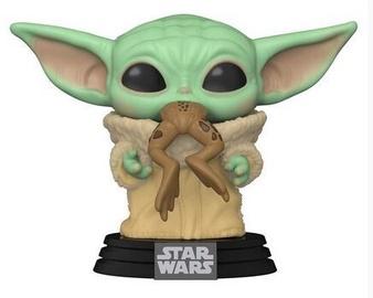 Фигурка-игрушка Funko Star Wars