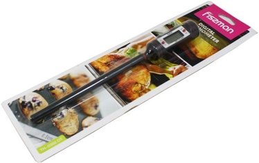 Fissman Kitchen Thermometer -50/300°C 10cm 0302