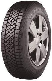 Ziemas riepa Bridgestone W810, 195/75 R16 107 R F C
