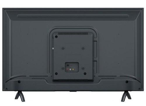 Телевизор Xiaomi Mi LED Smart TV 4A, LED, 32 ″