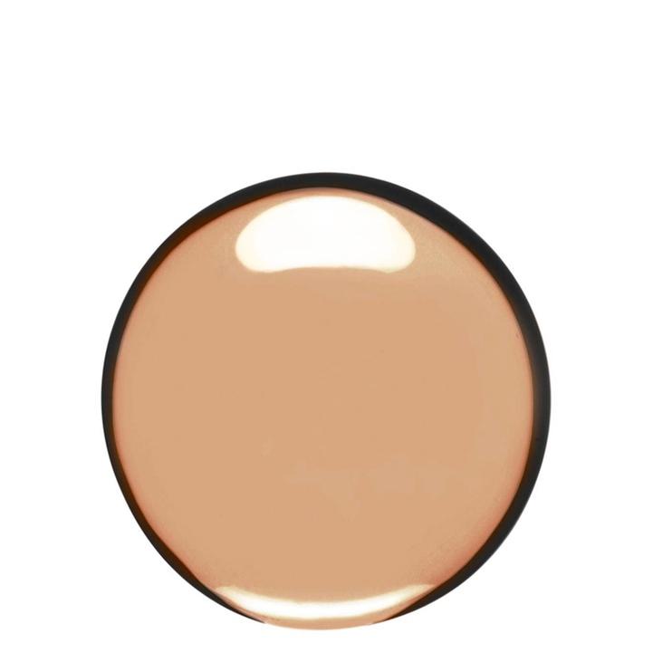 Clarins Skin Illusion Natural Hydrating Foundation SFP15 30ml 111