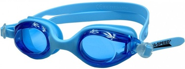Aqua Speed Ariadna Blue