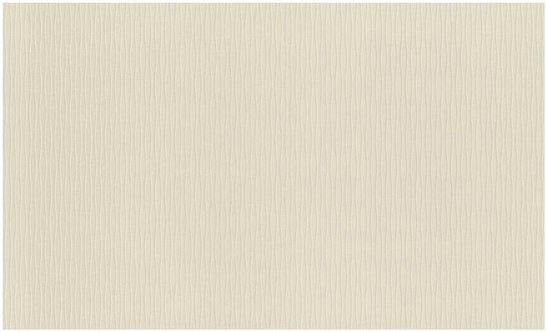 SN Wide Vinyl Wallpapers 10x1.006m White