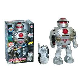 Rotaļu robots RC 28083B