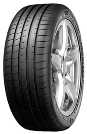 Goodyear Eagle F1 Asymmetric 5 295 35 R20 105Y XL FP