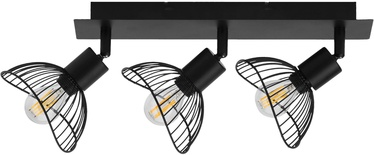 ActiveJet Holly Ceiling Lamp 3x40W E14