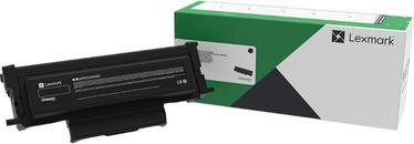 Lexmark Black Return Program Toner Cartridge B222000