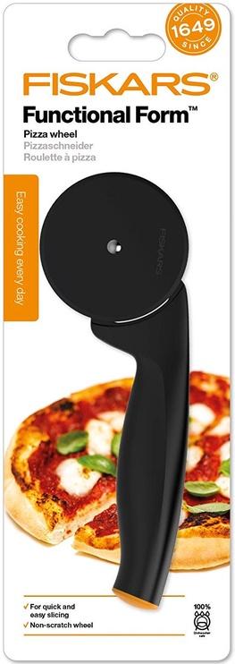 Fiskars Functional Form Pizza Wheel 1019533