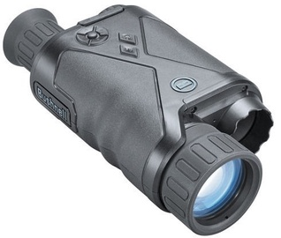 Bushnell Night Vision Monocular Equinox Z2 4.5x40mm