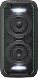 Sony GTK-XB5 Black