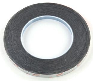 Līmlente iFixit Adhesive Tape Tesa 63195 2mm