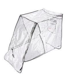 Diono Stroller Rain Cover 60255