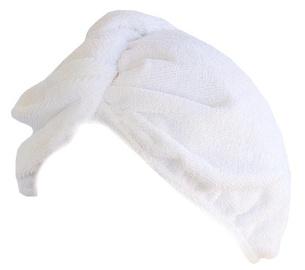 Fashy Hair Turban 3823 White