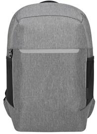 """Targus Backpack For 12- 15.6"""" Grey"""