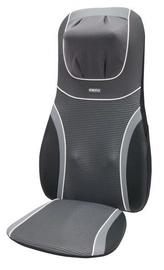Masāžas krēsls Homedics BMSC-4600H, pelēka