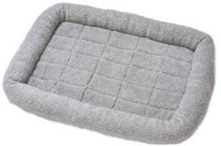 Savic Bed Dog Residence 107cm