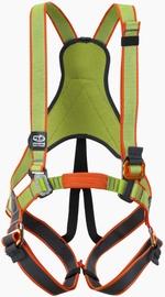 Drošības aukla Climbing Technology Jungle Full Body Harness