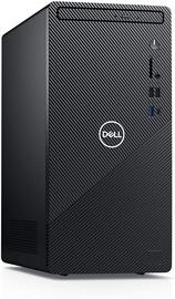 Dell Inspiron 3881 273523748 PL