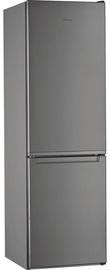 Холодильник Whirlpool W5 821E OX 2