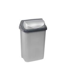 Atkritumu tvertne Keeeper 10454160, 25 l