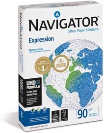 Копировальная бумага Navigator, A3, 90 g/m², 500 шт.