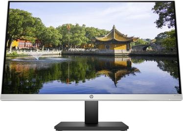 """Monitors HP 24mq, 23.8"""", 5 ms"""