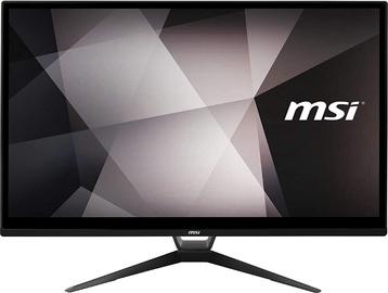MSI PRO 22XT 10M-002EU White