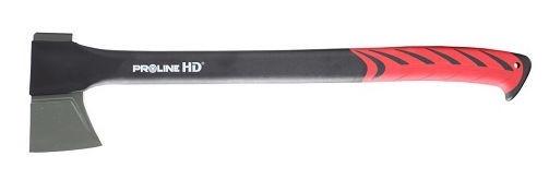 Proline HD Axe 605mm