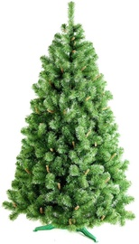 DecoKing Oliwia Christmas Tree Green 220cm