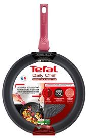 Cepšanas panna Tefal Daily Chef G2730472, 240 mm