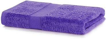 Полотенце DecoKing Bamby 14933 Purple, 70x140 см, 1 шт.