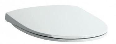 Laufen Kompas For Pro Nordic H820958 White